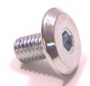 6M Hex Screws
