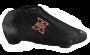 APEX LT Patin-custom boots