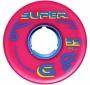 ATOM Super G 88a