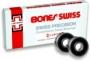 BONES Swiss Labrynith