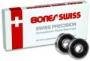 BONES Swiss