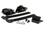 BONT Replacement Buckle & Strap Kit