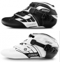 "BONT ""Z"" LT Ice & Maple Laser T-bone  LT Clap"