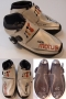 CADO MOTUS Pro 208 Elite boot, used,consignment