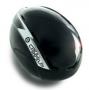 CM Alpha Aerospeed Ice Helmet
