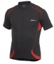 CRAFT Active Bike Jersey - Black