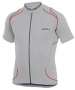 CRAFT Active Bike Jersey - Grey
