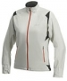 CRAFT Performance XC Light Jacket Women