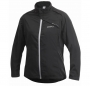 CRAFT Performance XC Convertible Jacket Women