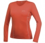 CRAFT ProCOOL Long Sleeve Women
