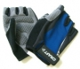 CRAFT Pro Cycle Glove
