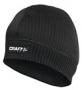 CRAFT PZ Hat