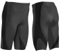 CW-X Expert Shorts - Men