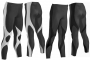 CW-X Expert Tights Men