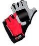 EZEEFIT Slider Skate Glove