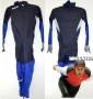 HUNTER Mach II Skinsuit