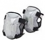 K2 Exo 8.1 Gel Knee pads