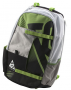 K2 FIT Skate Backpack