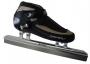 LG ST Boot & BONT Spec R