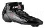 LOUIS GARNEAU SK-21 short track boots