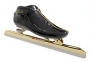 Luigino 360 BFT Boot & MAPLE Laser Clap
