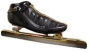 Luigino 360 BFT Boot & MAPLE Twin Laser Clap