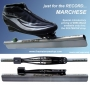 MARCHESE 953 Record Blade