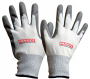 Maple Dyneema Protective Glove