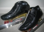 Maple SL800 LT Boots, consignment
