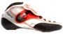 Mogema Toro Inline boot, consignment