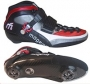 Mogema XR-1 Elite Inline boot, used, consignment