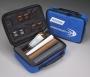 NORTON - US Speedskating Sharpening Kit-A