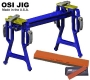 OSI Jig & Sharpening Stone Package