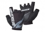 POWERSLIDE Slider Race Glove