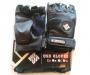 USD Skate Glove