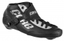 Powerslide CORE Icon boots