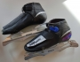 RAM-BONT 4x90 Inline skates, consignment