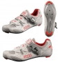 RAPS Cyclotec Road Bike shoe, new, consignment
