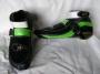RBC Full Custom Zenith ST boots