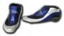 RBC Zenith LT Full Custom boots