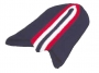 RETRO Bullet Skate Hat