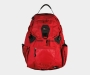 SEBA Large Back Pack