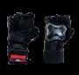 Seba Freestyle Glove
