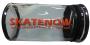 SkateNOW Wheel Storage Bag