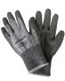 SkateNow Protective Glove