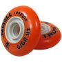 TRON Giga HZ Outdoor Wheels