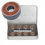 TWINCAM  ILQ-9 Pro Bearings