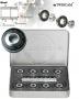 TWINCAM  ILQ-Xmr2 Bearings