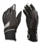 VIKING Thermo Protect Glove