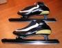 VIKING Viking Nagano 2000 special clap skates, consignment